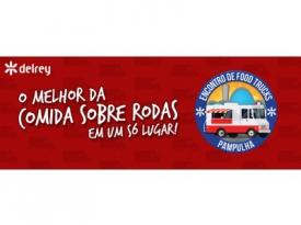 encontro_de_food_trucks_pampulha